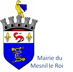 A.S.M.R. dans ASMR le-mesnil